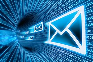 How Can You Satisfy the Emerging Need for Email Encryption?