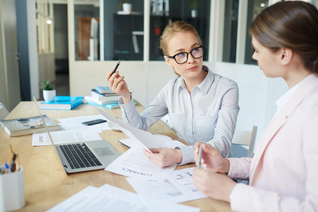 6 Signs You Need A New IT Provider for Your Accounting Firm