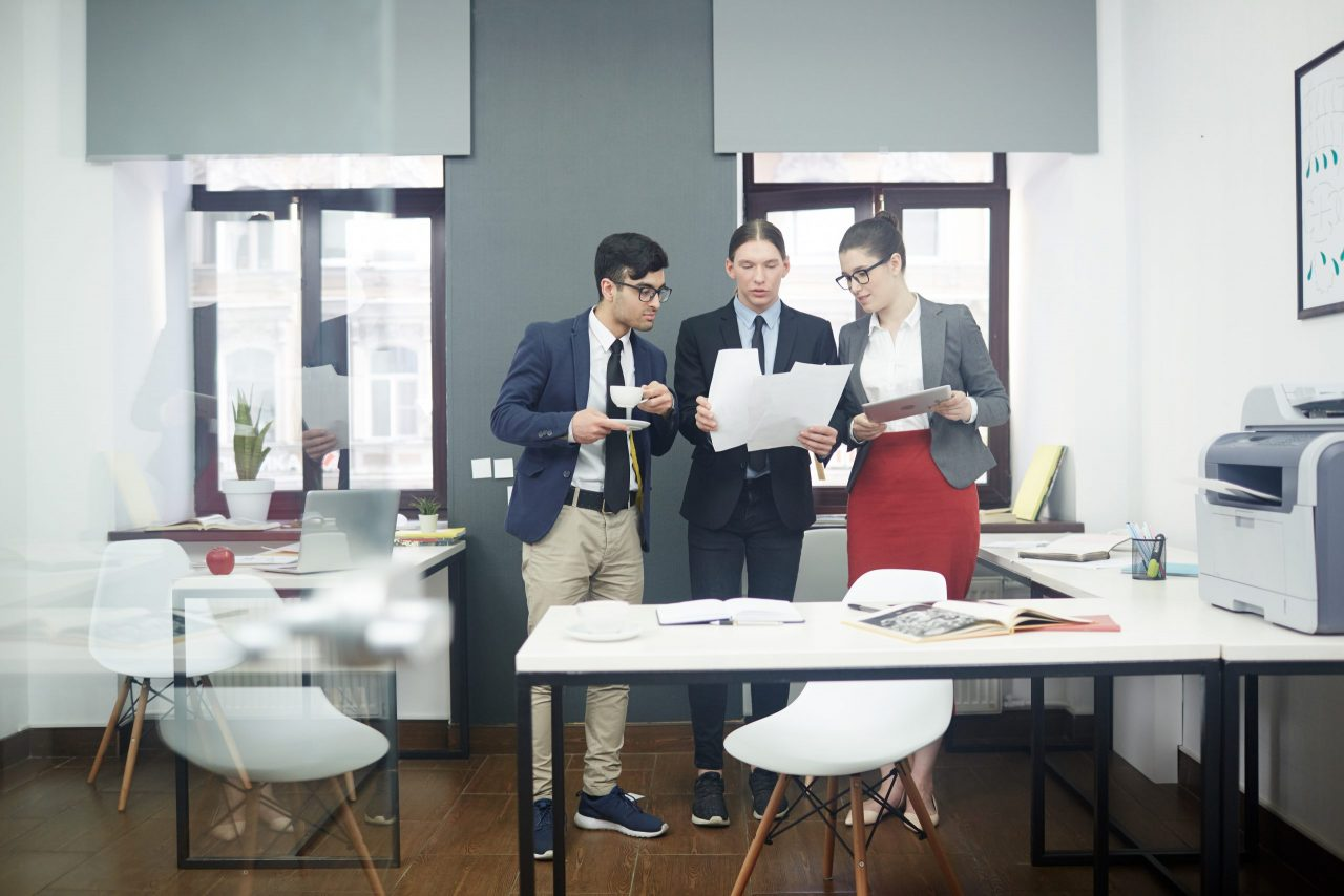 Do Accountants and CPAs Really Need a Managed Service Provider?