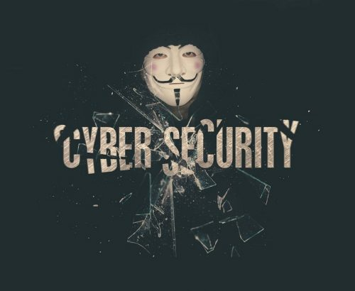 Best Cyber Security Provider