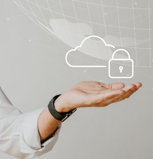 hand-holding-cloud-system-with-data-protection