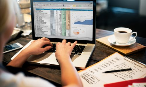 Enhance Your Microsoft Excel Skills with These Supercharged Strategies