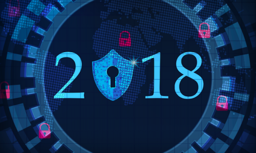 7 Cybersecurity Resolutions that Matter this New Year