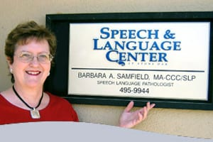 CMIT Solutions helps Speech and Language Pathology Center Expand
