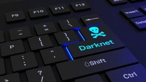 Dark Web Security Pittsburgh
