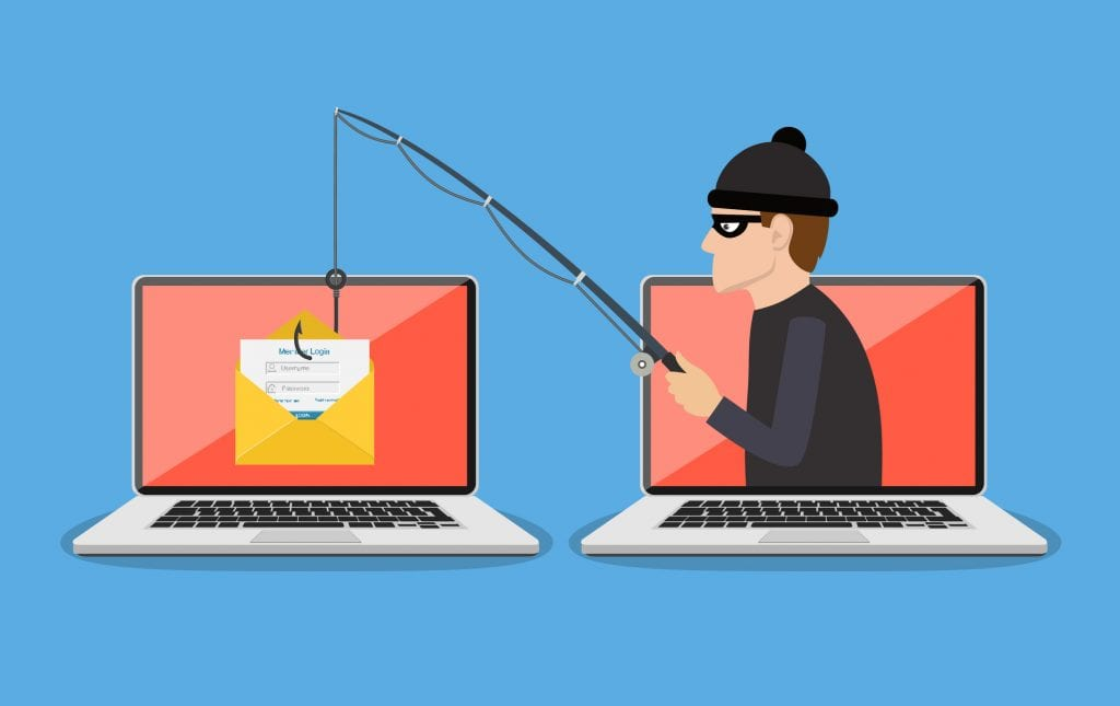 How to Tell if Your Email Link is Safe