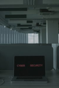 Cyber Security in New Braunfels