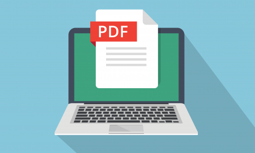 Master the Art of the PDF with These 10 Tips & Tricks for Adobe Reader and Acrobat