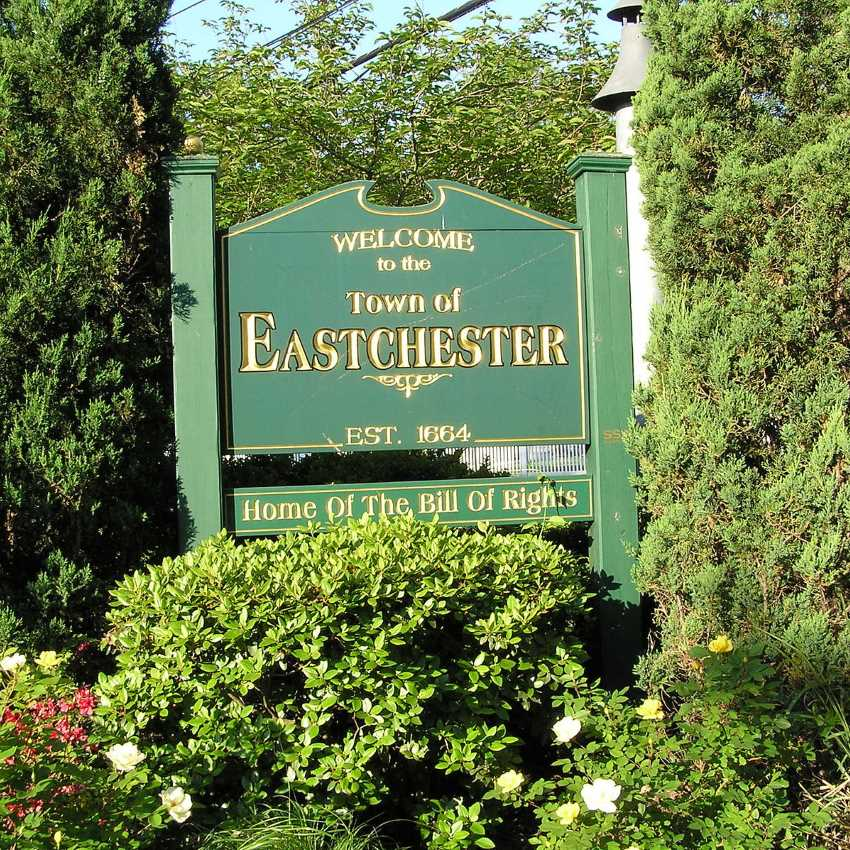 Eastchester NY IT Support Company