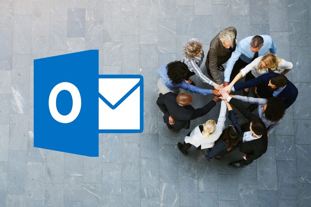 How to Collaborate Better with Microsoft Outlook