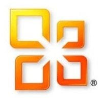 MICROSOFT ACCESS JOINS OFFICE 365 BUSINESS SUITE