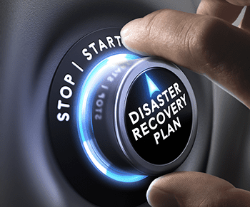 DISASTER RECOVERY FOR THE BUSINESS OWNER'S COMPUTER