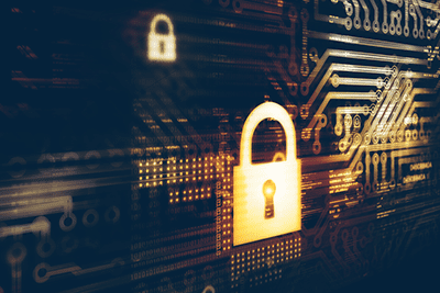 SECURITY TIPS: 6 SIMPLE SECURITY TIPS FOR YOUR BUSINESS