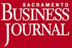 IT outsourcing company CMIT plans franchise expansion in Sacramento