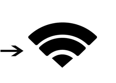Start a Free 30 Minute Consultation About Your Wifi