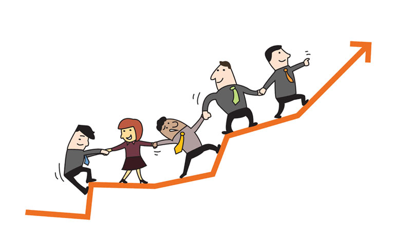 Has your IT Team Been Harder to Reach Lately? Consider a Nationally-Backed IT Solutions Provider