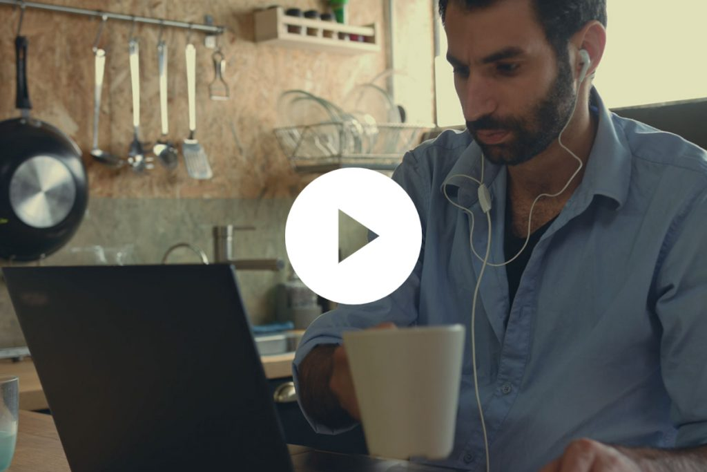 Video: 9 Ways to Enhance Your Use of Microsoft Teams