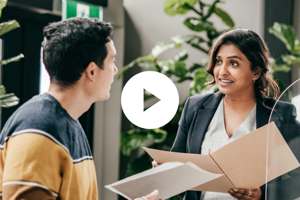 Video: Watch Out for New LinkedIn Scheme