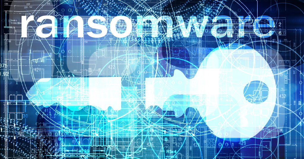 ransomware protection part 2