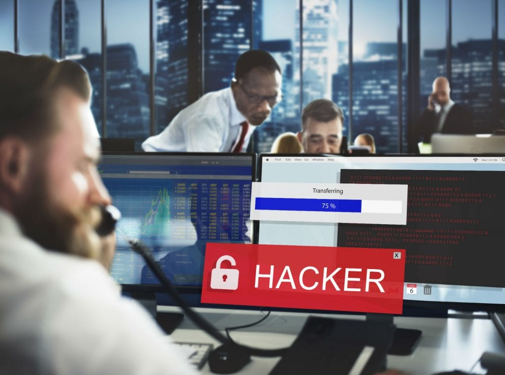 Managed Threat Detection: It's Time to Be Proactive