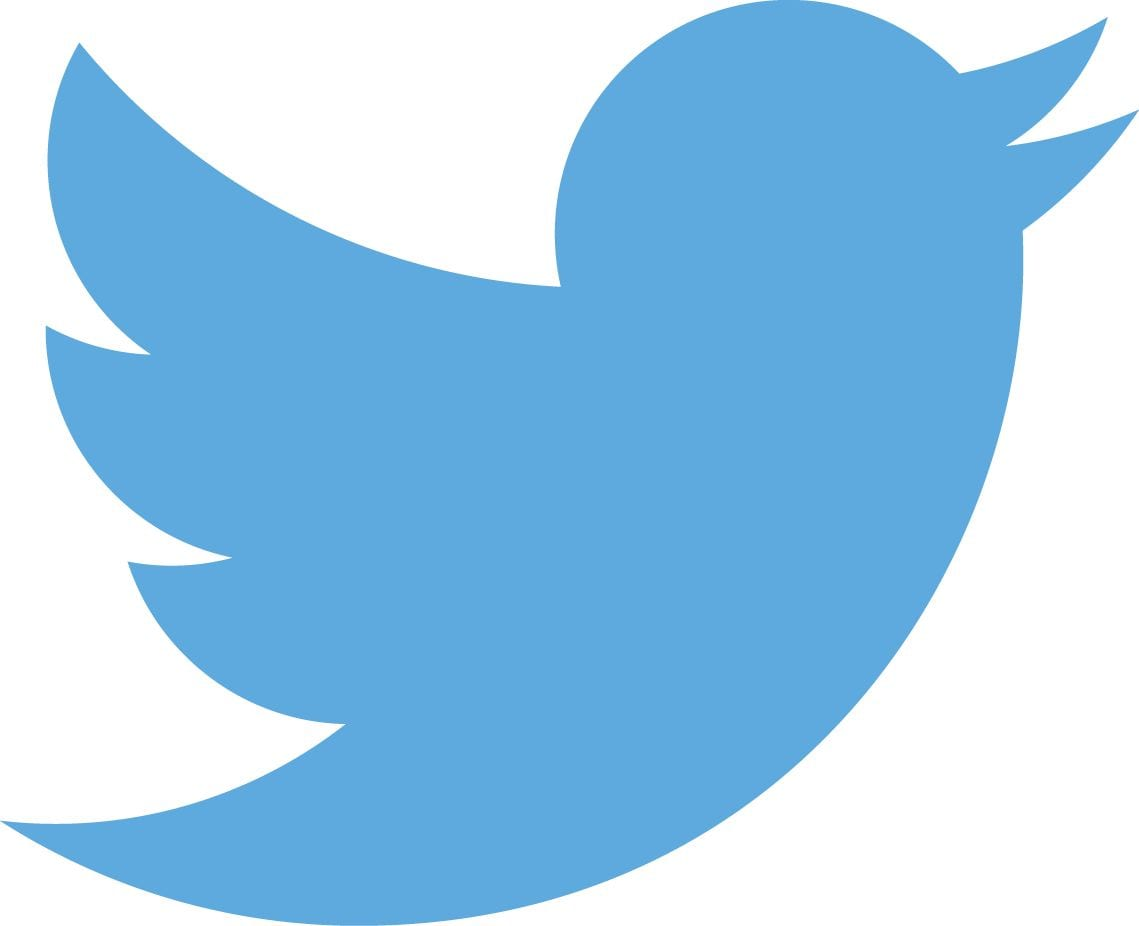 The Right (and Wrong) Way to Use Twitter to Market Your Business