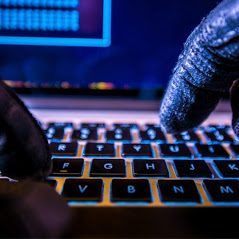Why Dark Web Scanning is Crucial for Your Business