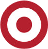 Cyber Security in Baltimore Target Icon