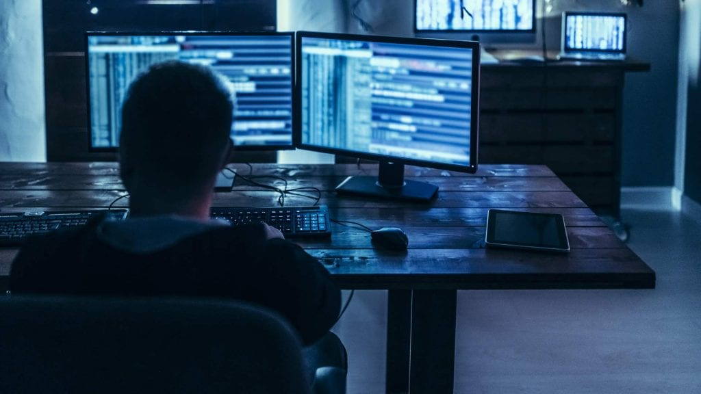 Don't Fall for These 3 Ransomware Myths