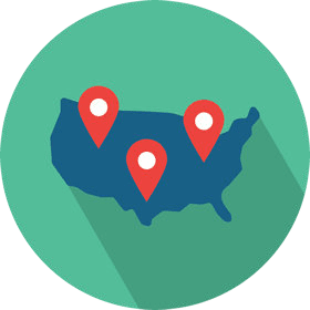 multi-location virtual CIO Support Image