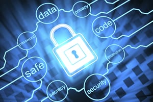 4 Ways to Improve Your Business' Cyber Security in New York