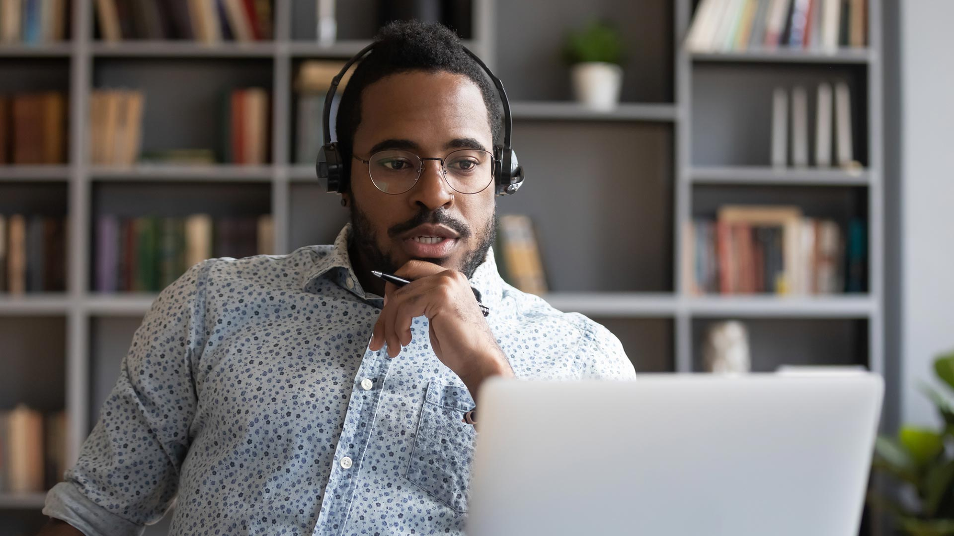 The Best Remote Collaboration Tools for Connecting Your Telework Team