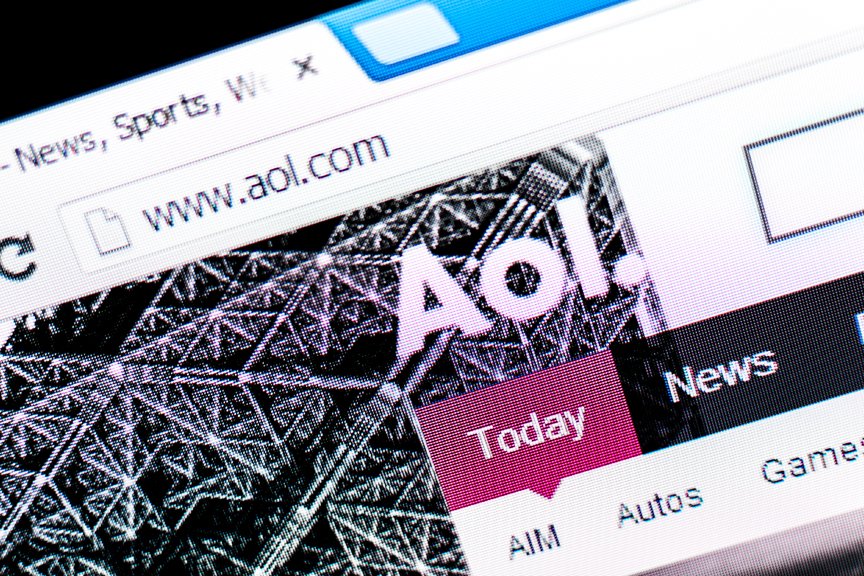 What Does the End of AOL Instant Messenger Mean for Your Business?