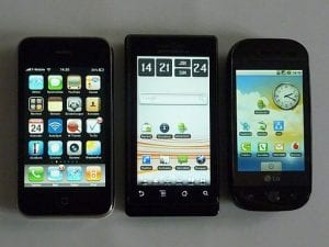 512px-Group_of_smartphones