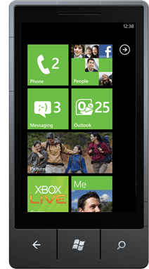 wp7_features_start
