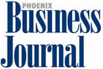 CMIT Solutions looks to franchise information technology shop in Arizona