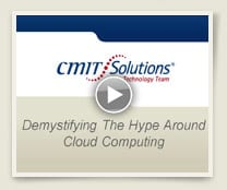 resources-webinar-demystifying-the-hype