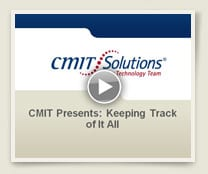 resources-webinar-keeping-track-of-it-all