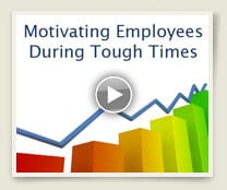 resources-webinar-motivating-employees