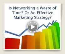 resources-webinar-networking-waste-of-time