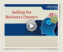 resources-webinar-selling-for-business-owners