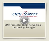 resources-webinar-social-networking-hype