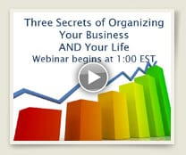 resources-webinar-three-secrets-of-organizing