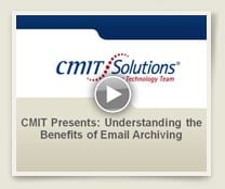 resources-webinar-understanding-benefits-email-marketing