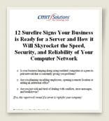 resources-whitepaper-12-signs-your-business