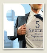 resources-whitepaper-5-secrets-of-sales-superstars