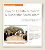 resources-whitepaper-createandcoach-superstar-sales