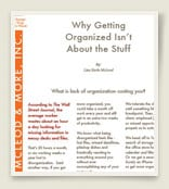 resources-whitepaper-why-getting-organized