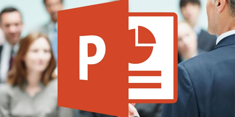 10 powerpoint tips and tricks cmit tech blog