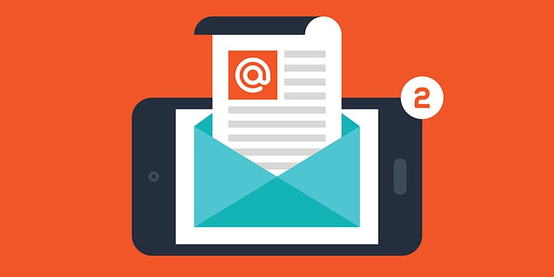 organize-your-email-tips
