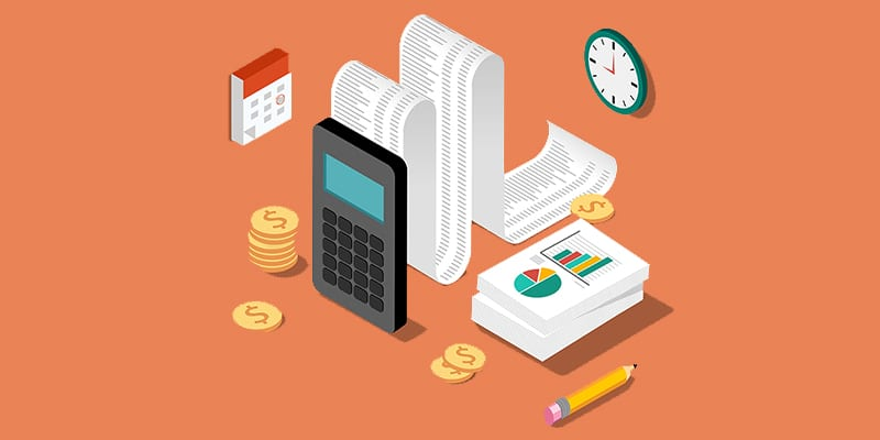 How to Boost Your Business With QuickBooks
